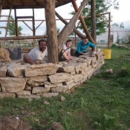 granja_tia_nora_voluntarios01
