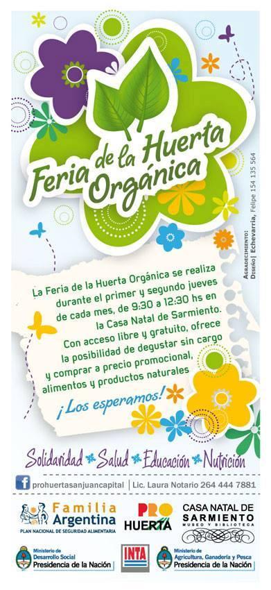 Feria_de_la_huerta_organica_San_Juan