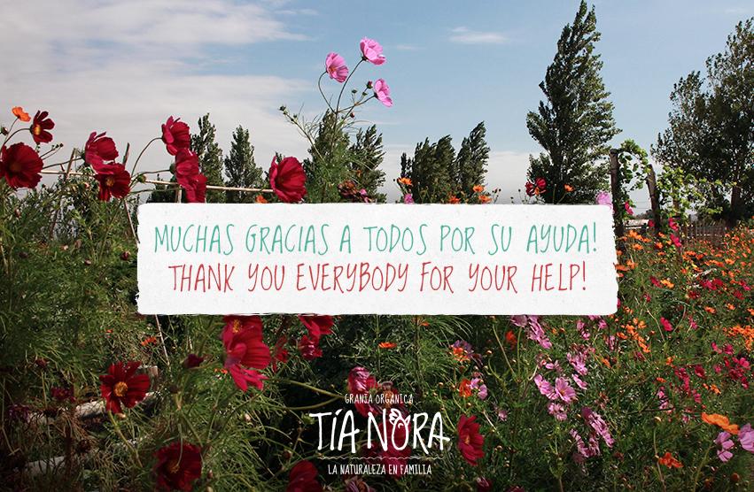 Granja_Tia_Nora_indiegogo-final